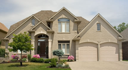 London ontario luxury and executive homes for Luxury homes in london